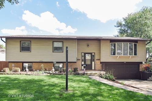 6899 Orchard, Hanover Park, IL 60133