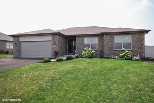 2850 Joela, New Lenox, IL 60451