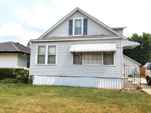 1320 Highland, Joliet, IL 60435