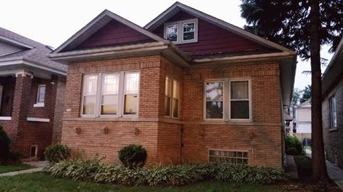 6049 W Waveland, Chicago, IL 60634