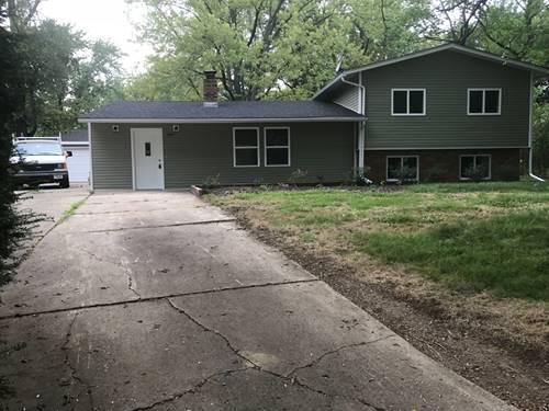 109 Talcott, Bolingbrook, IL 60440