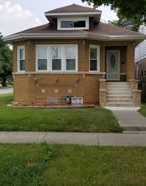 319 Bellwood, Bellwood, IL 60104