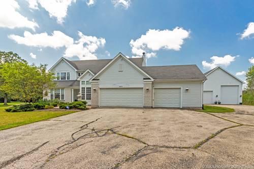 38850 N Northwestern, Wadsworth, IL 60083