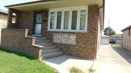 11639 S Ewing, Chicago, IL 60617
