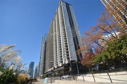 400 E Randolph Unit 2623, Chicago, IL 60601 New Eastside