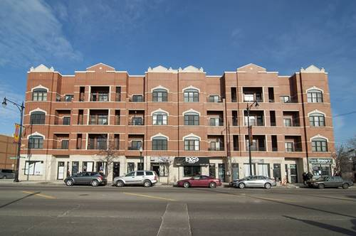 125 S Western Unit 3, Chicago, IL 60612