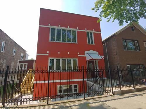 2838 S Union Unit 2F, Chicago, IL 60616