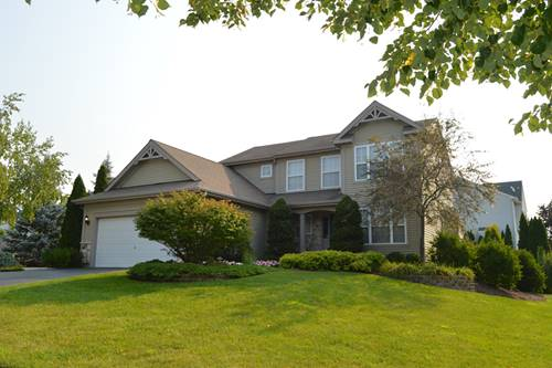 191 Winding Canyon, Algonquin, IL 60102