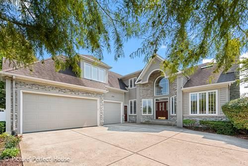 3571 Scottsdale, Naperville, IL 60564