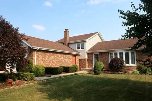 9221 Wheeler, Orland Park, IL 60462