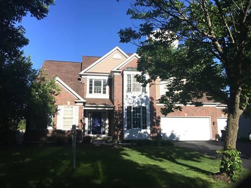 1136 Williamsburg, Grayslake, IL 60030