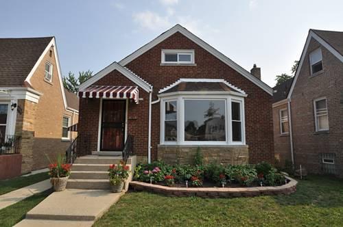 6943 W Nelson, Chicago, IL 60634