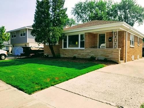2629 Maple, Brookfield, IL 60513