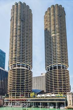 300 N State Unit 5523, Chicago, IL 60654 River North