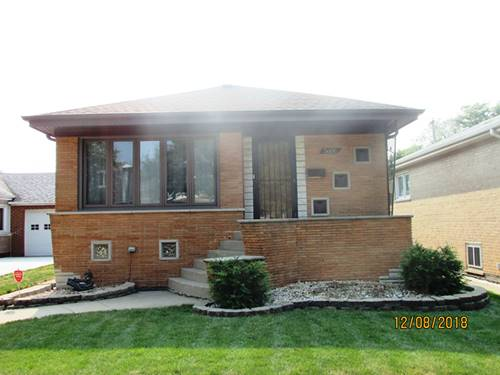 5608 S Mayfield, Chicago, IL 60638