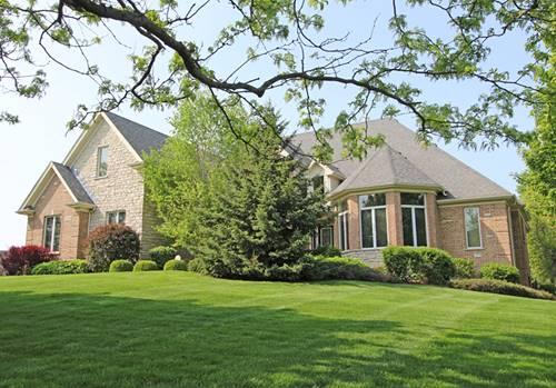 3720 W Conestoga, Prairie Grove, IL 60012