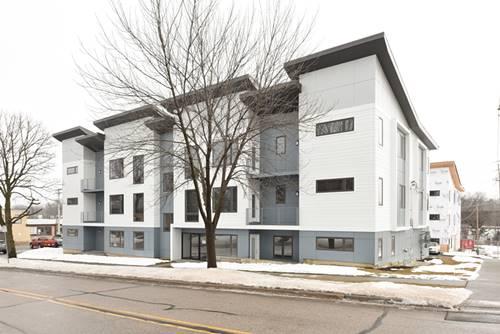 5001 Prospect Unit 3C, Downers Grove, IL 60515