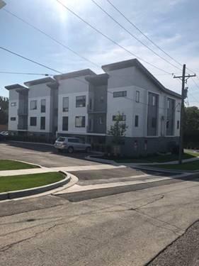 5001 Prospect Unit 2C, Downers Grove, IL 60515