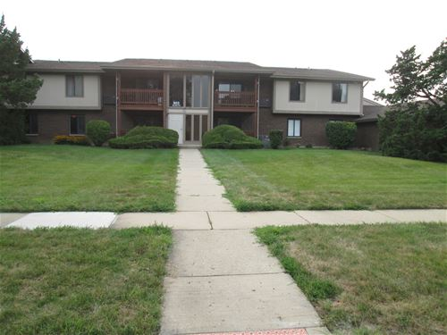 803 Garden Unit 4, Streamwood, IL 60107