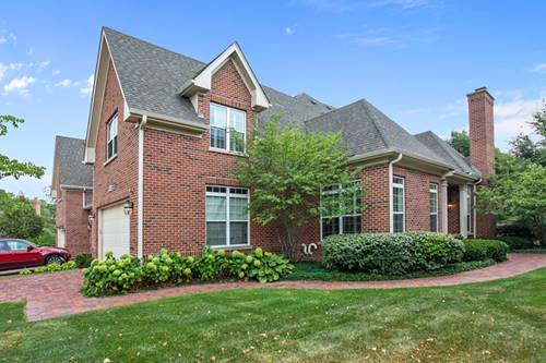 1007 Hickory, Western Springs, IL 60558