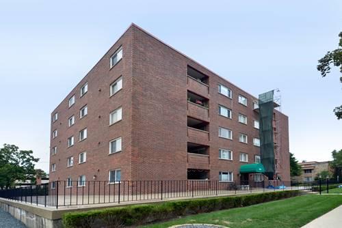 214 N Pine Unit 5D, Arlington Heights, IL 60004