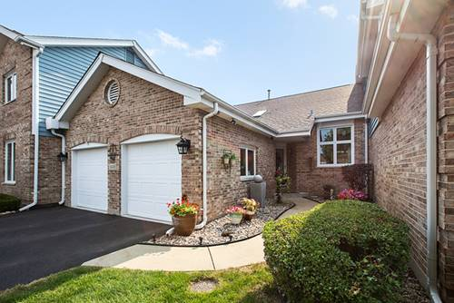 11428 Lakebrook, Orland Park, IL 60467