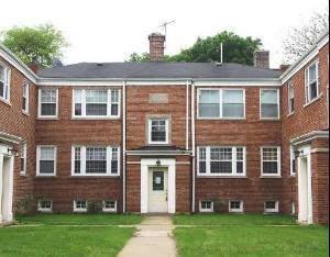 2135 W Highland Unit 2, Chicago, IL 60659