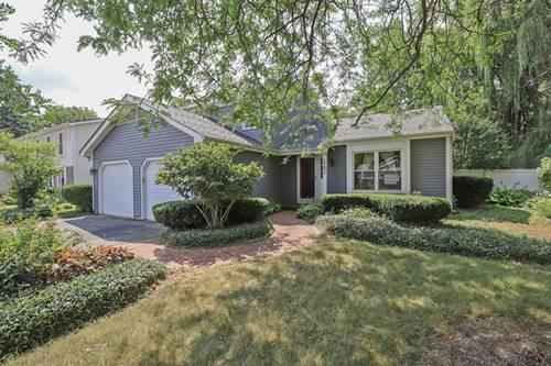 17577 W Woodland, Grayslake, IL 60030