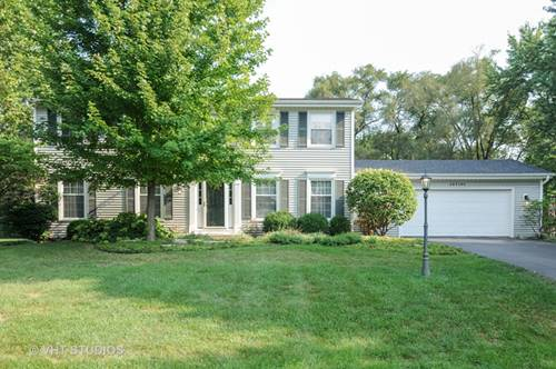 28w104 Country View, Naperville, IL 60564