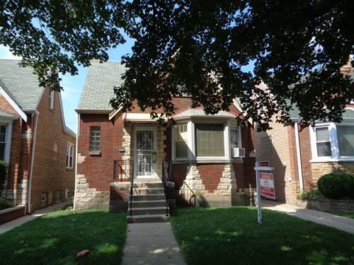 6036 W Cornelia, Chicago, IL 60634