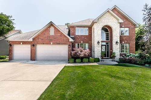 715 Stonebridge, Frankfort, IL 60423
