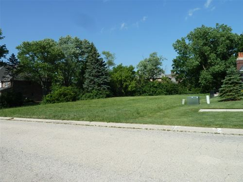 1208 Tranquility, Naperville, IL 60540