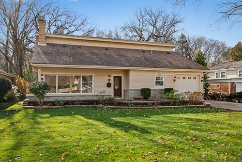 1701 Ferndale, Northbrook, IL 60062