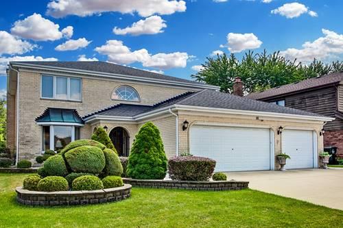 769 Berkshire, Des Plaines, IL 60016