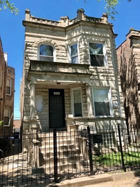 3838 W Monroe Unit 2, Chicago, IL 60624