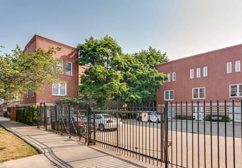 929 N Racine Unit A, Chicago, IL 60622