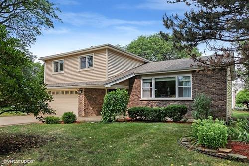 2200 Midhurst, Downers Grove, IL 60515