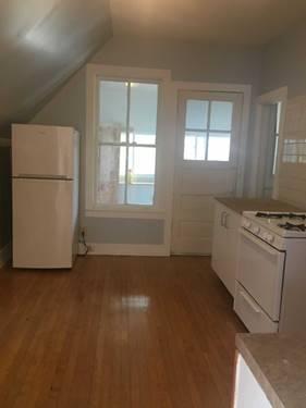 1830 N Richmond Unit 1, Chicago, IL 60647