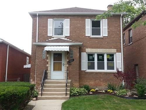 3225 Oak, Brookfield, IL 60513
