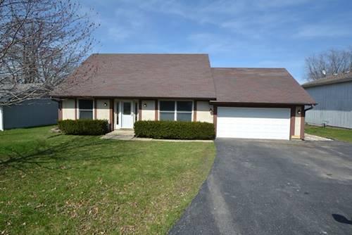 2120 Burr Oak, Lindenhurst, IL 60046