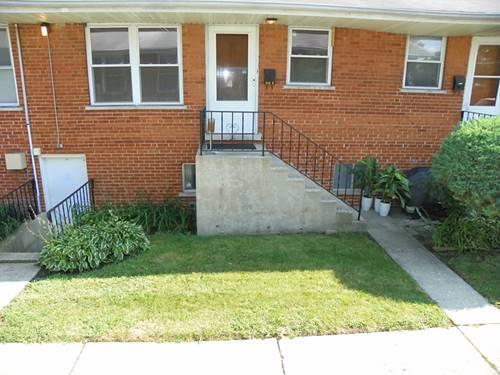 324 N Illinois Unit E, Villa Park, IL 60181