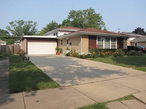 9236 Mason, Morton Grove, IL 60053