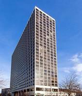 4343 N Clarendon Unit 2710, Chicago, IL 60613 Uptown