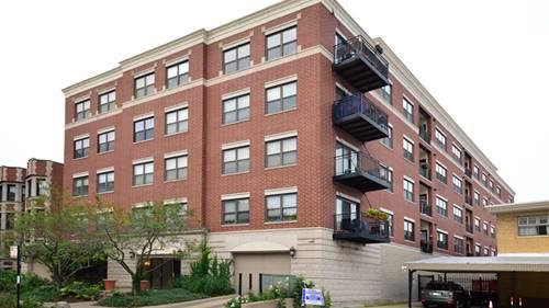 7625 N Eastlake Unit 106, Chicago, IL 60626