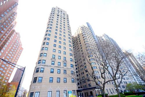 1400 N Lake Shore Unit 9-I, Chicago, IL 60610 Gold Coast