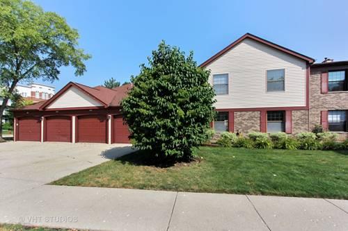 805 Weidner Unit 805, Buffalo Grove, IL 60089