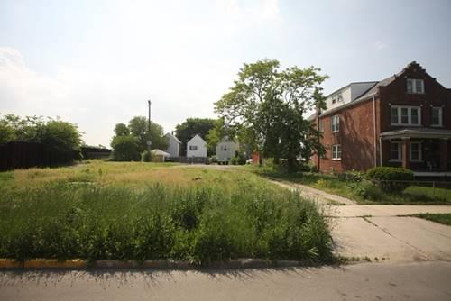 2238 S Ridgeway, Chicago, IL 60623