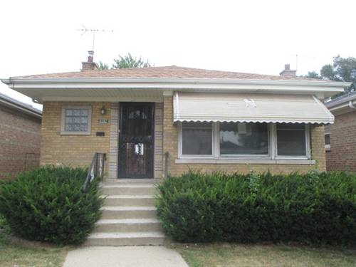 9031 S East End, Chicago, IL 60617
