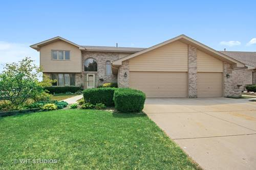 11803 Brook Hill, Orland Park, IL 60467