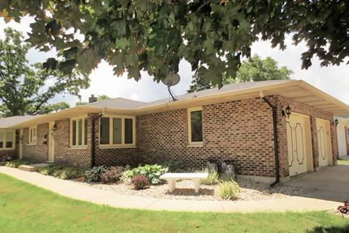 129 S Mchenry, Crystal Lake, IL 60014